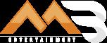 Logo Sự Kiện miền bắc