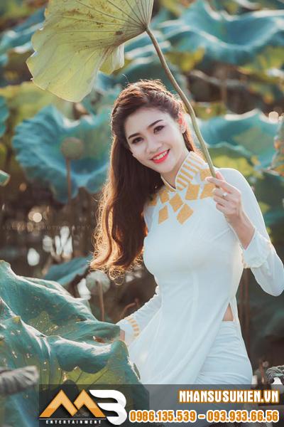 PG PHƯƠNG THẢO
